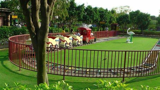 Wonderland Theme Park: 90102391_large.jpg