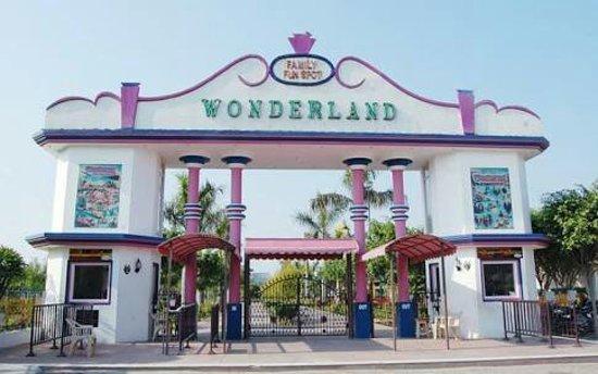 Wonderland Theme Park: images_large.jpg