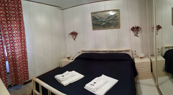 Veneziacentopercento Rooms & Apartments 사진