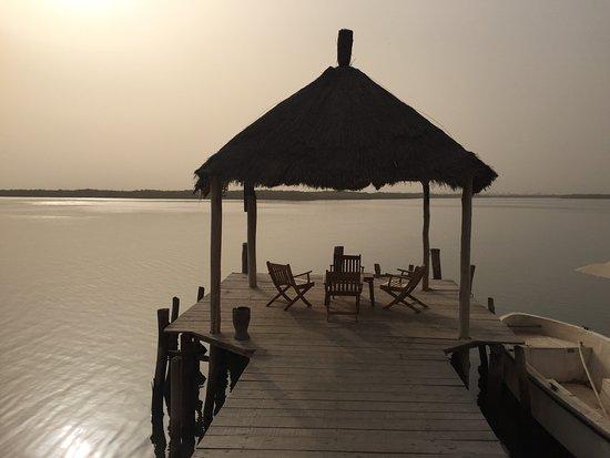 Mar Lodj, Senegal: photo0.jpg