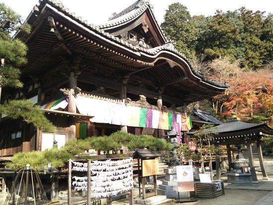 Oka-dera