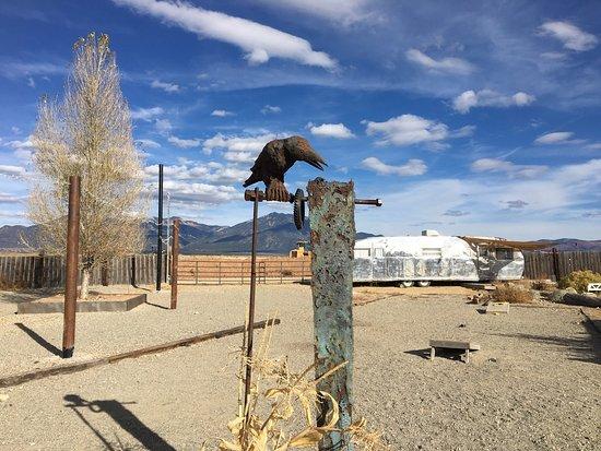 Taos Mesa Brewing: photo1.jpg