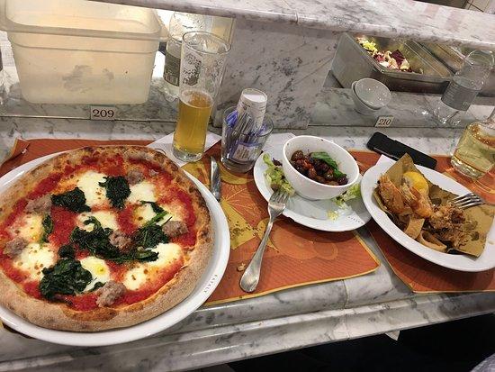 Corsi cucina milano corsi di cucina eataly roma best il pizz ino