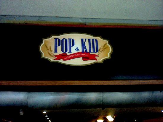 Pop & Kid: Foto2274_large.jpg