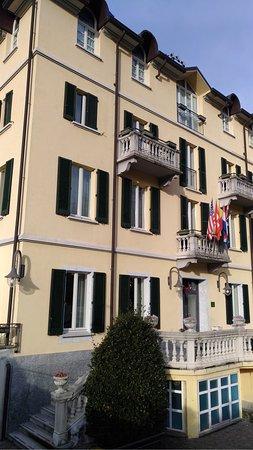 Brusimpiano, Włochy: photo2.jpg