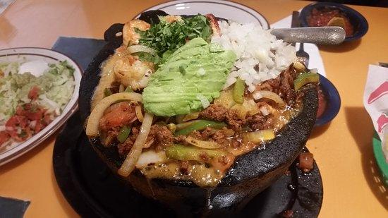 Mi Granja Mexican Resteraunt Photo