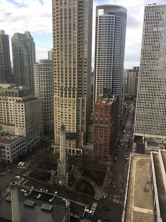 The Ritz-Carlton, Chicago: photo2.jpg