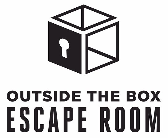 The Escape Room Harrisburg