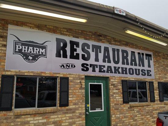Buffalo, TX: TA_IMG_20161230_123010_large.jpg