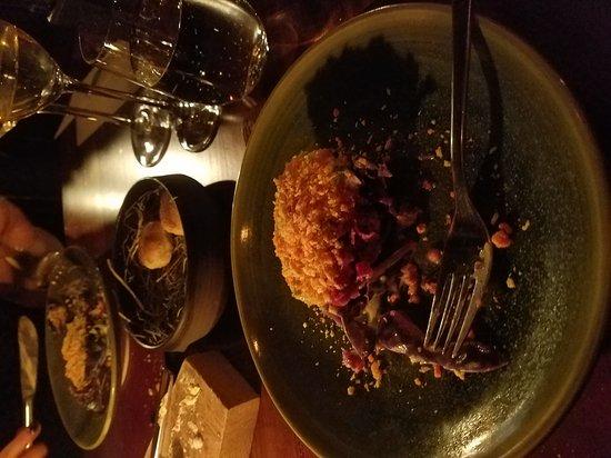 Dill Restaurant : 20161229_142240_large.jpg