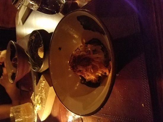 Dill Restaurant : 20161229_145500_large.jpg