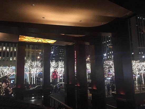 Del Frisco's Double Eagle Steak House 사진