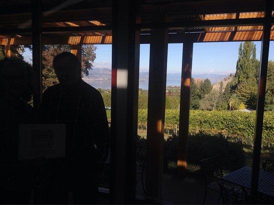La Frenz Winery: photo0.jpg