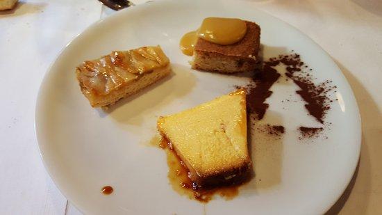 Piemontesische Küche   Exzellente Piemontesische Kuche Aber Osteria Ra Ca D Baruc