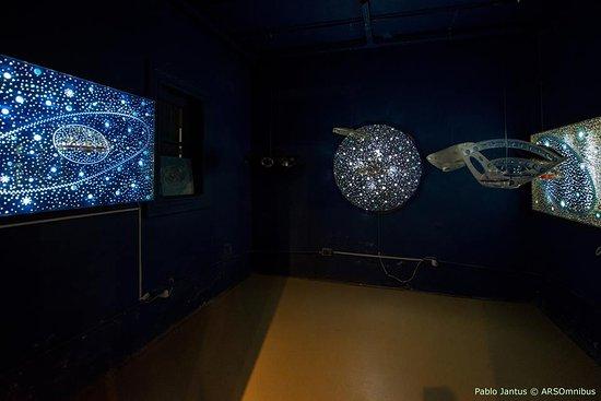 Museo Kosice