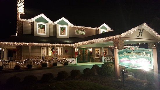 Cedarville صورة فوتوغرافية