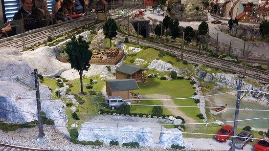 Santa Eugenia de Berga, Espagne : pequeños detalles