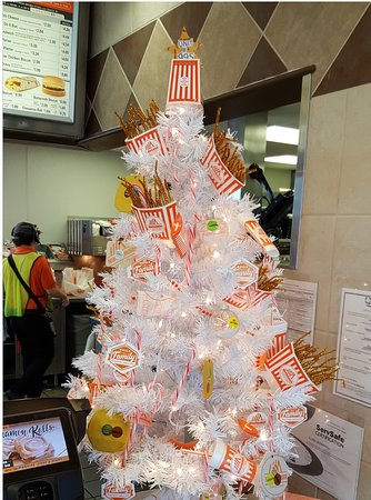 whataburger clever - Is Whataburger Open On Christmas