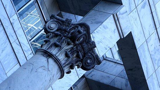 Federal Reserve Bank of Atlanta : Fed Reserve Bank
