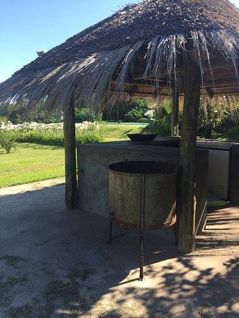 La Casa de los Limoneros: photo0.jpg