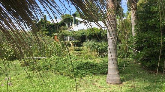 La casa de loslimoneros: photo2.jpg