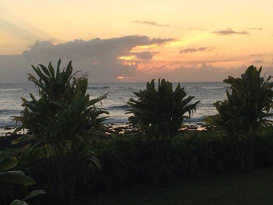 Koa Kea Hotel & Resort: photo1.jpg