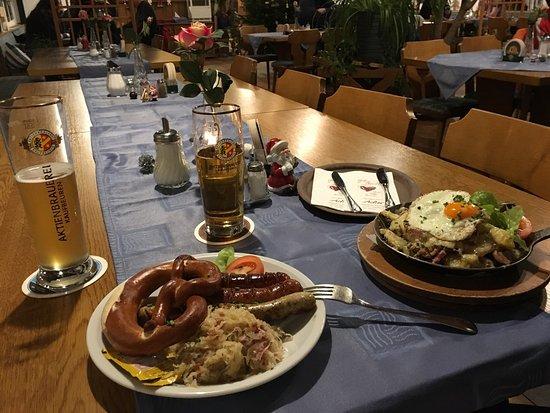 Halblech, Deutschland: photo0.jpg