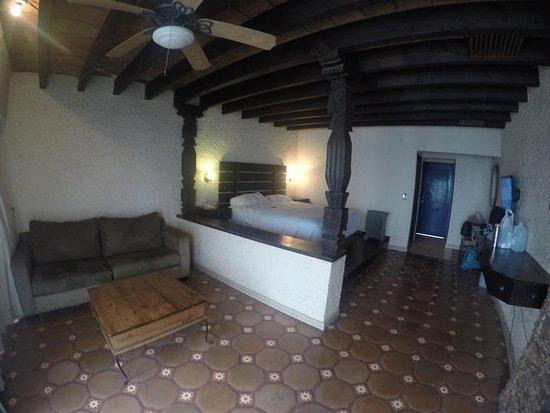 Las Rocas Resort & Spa: photo7.jpg
