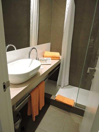 Ibiza sun apartments playa d 39 en bossa hotel reviews - El limonero ibiza ...
