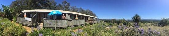 Protea Wilds Retreat: photo0.jpg