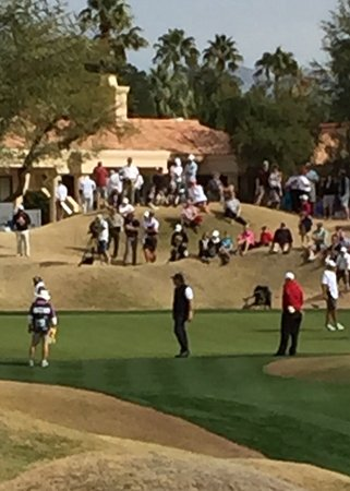 PGA West TPC Stadium Golf Course: photo2.jpg