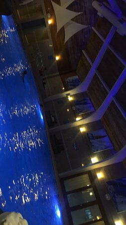 North Lakes Hotel & Spa: IMG-20161229-WA0005_large.jpg