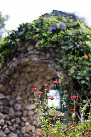 Hotel Atitlan صورة فوتوغرافية