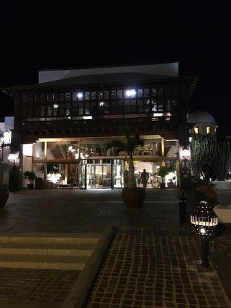 Princesa Yaiza Suite Hotel Resort: photo1.jpg