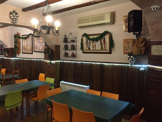 Velez Rubio, Испания: photo3.jpg