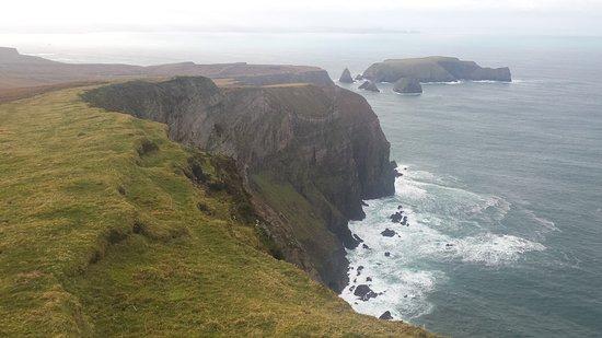 County Mayo, أيرلندا: 20161228_131920_large.jpg