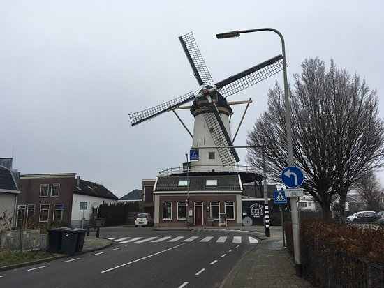 Brouwerij de Molen: photo1.jpg