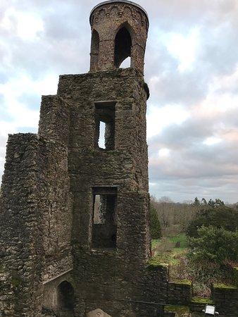 County Cork, Irlanda: photo5.jpg