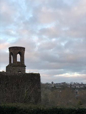 County Cork, Irlanda: photo6.jpg