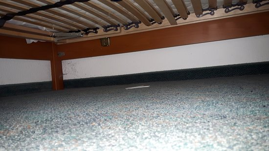 neuss photos featured images of neuss north rhine westphalia tripadvisor. Black Bedroom Furniture Sets. Home Design Ideas