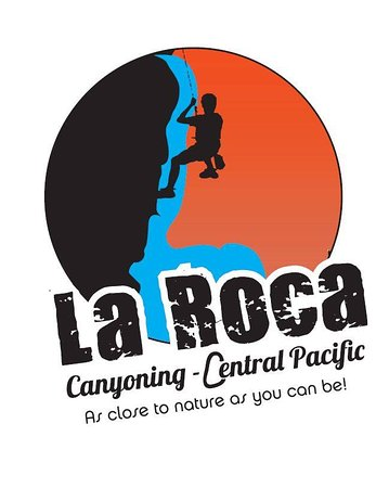 ‪La Roca Canyoneering Adventure‬