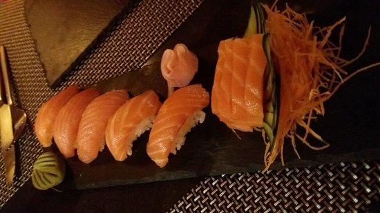 Buri - Sushi: 20161214_210118_large.jpg