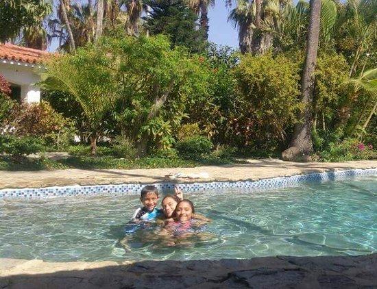 Hacienda Todos Los Santos: FB_IMG_1483140831103_large.jpg