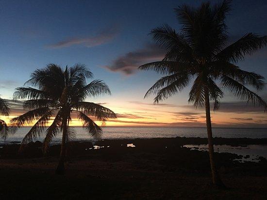 Hauula, Hawái: photo0.jpg