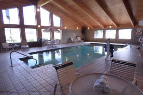 Lakeville, MN: 49867_pool_view_1_large.jpg