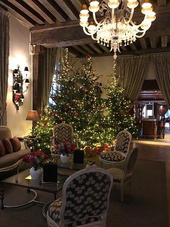 Hotel d'Aubusson: photo3.jpg