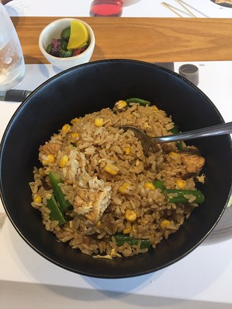 Wagamama Wellington: photo0.jpg
