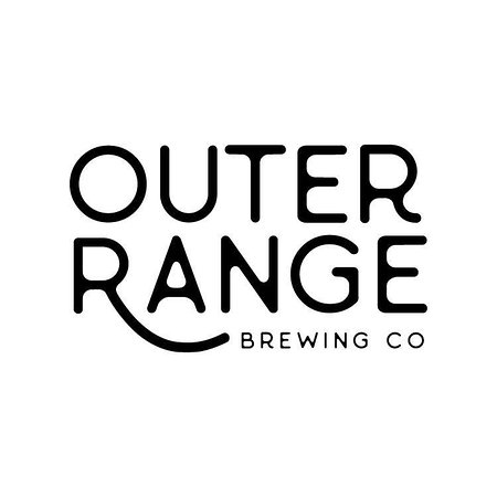 ‪Outer Range Brewing Co.‬