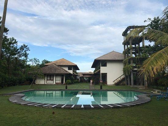 blue fish tanjung lesung resort reviews indonesia tripadvisor rh tripadvisor com