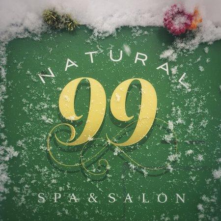 Natural 99 Spa & Salon